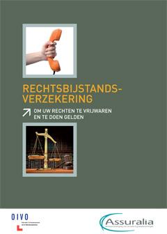 Brochure_Rechtsbijstand101014